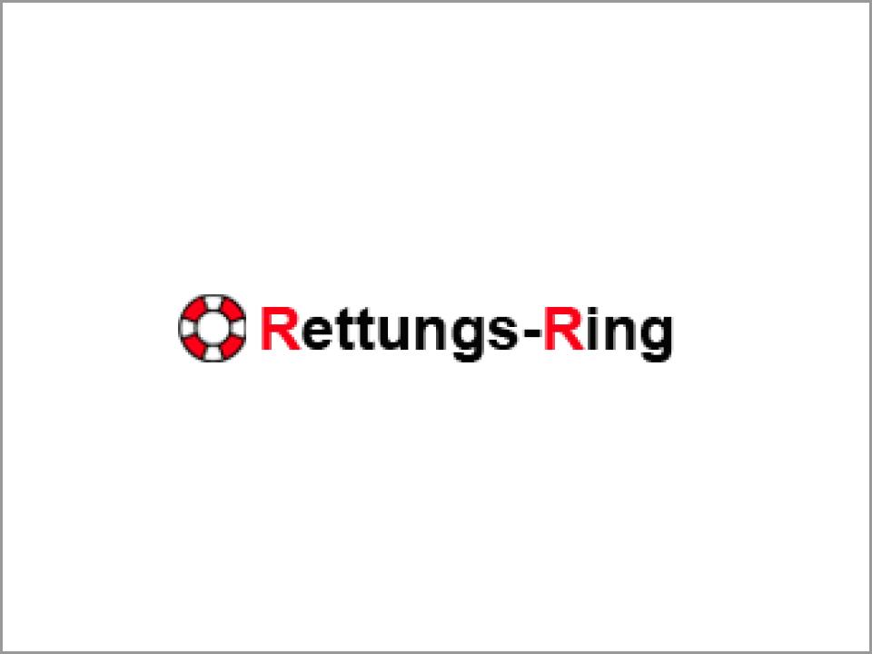 Rettungs-Ring.de
