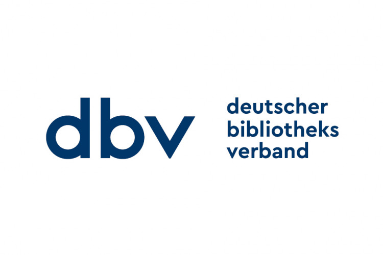 Deutscher Bibliotheksverband