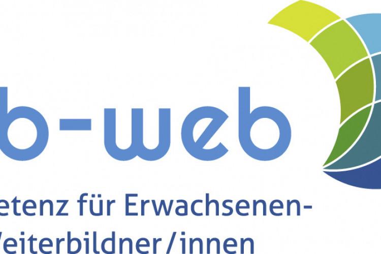 Web Neu Anmelden