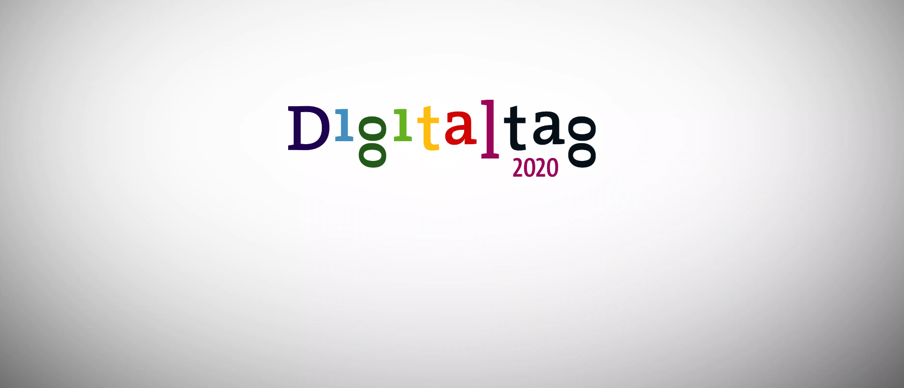 Digitaltag Video